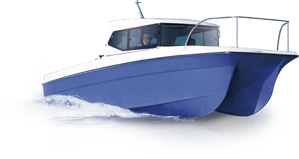 njm boat collection
